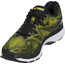 asics Gel-Nimbus 20 Shoes Men Sulphur Spring/Black/White